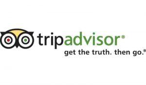 What is TripAdvisor Reviews